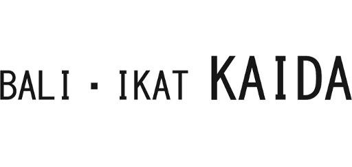 BALI・IKATKAIDA logo jpeg